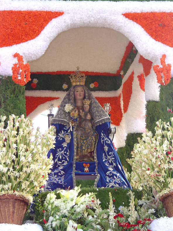 La Romería II