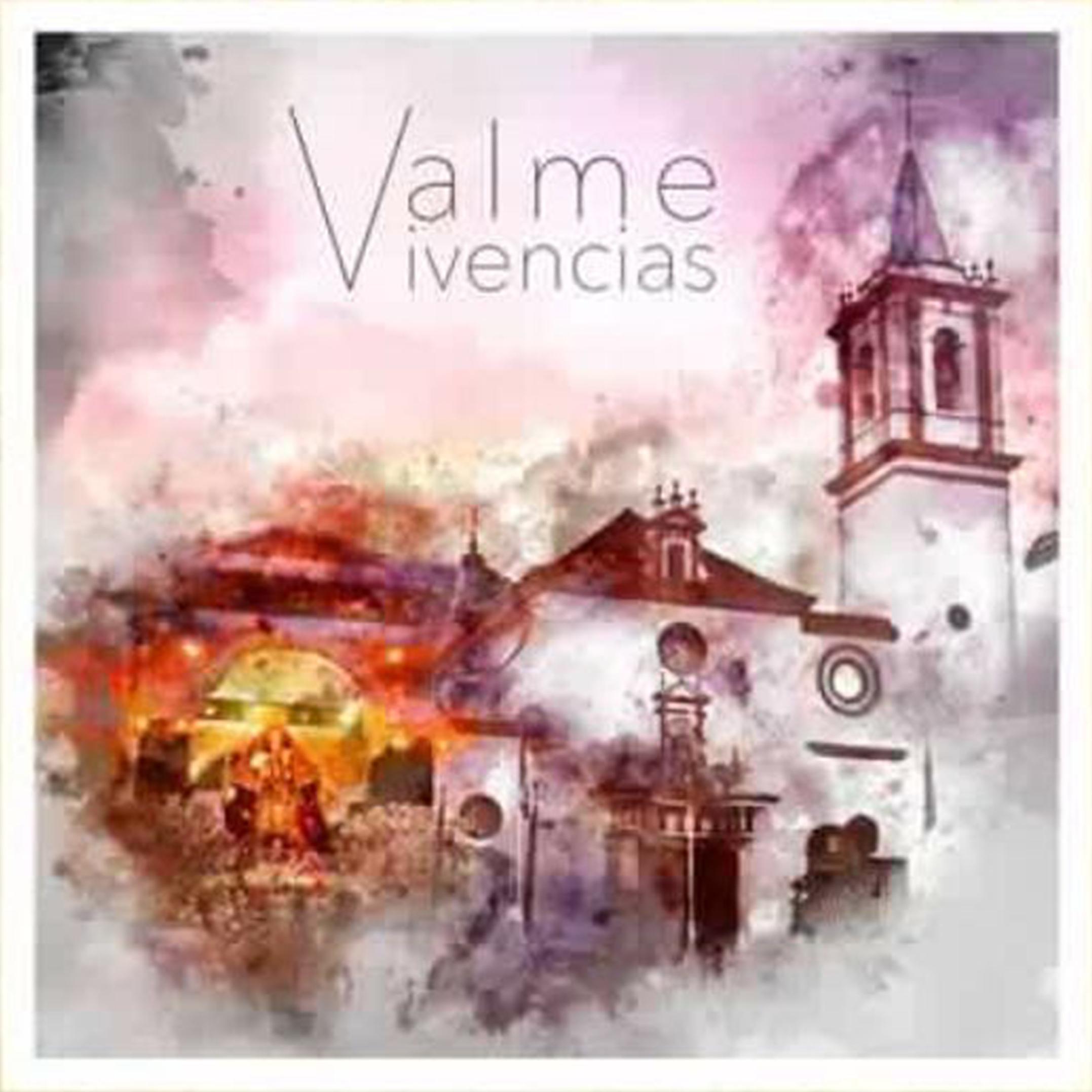 A la venta el nuevo disco dedicado a la Romería de Valme